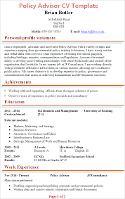 Resume Computer Science Examples Write A Resume Online For Free Resume Template And Professional