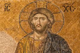 op ed a case for a jesus christ museum deseret news