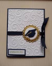 26 best graduation images on pinterest party ideas graduation