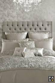 bedding set ikea bed frames wonderful dove grey bedding best 25