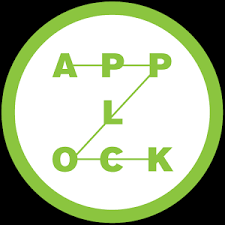 app locker android smart applock app protector v6 7 1 desbloqueado android