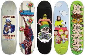 skateboarding legend sean cliver talks history economics and