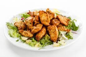 cuisine fond blanc fond d écran aliments fond blanc moi à poisson assiette