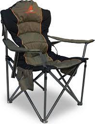Alps King Kong Chair Camp Chair Alps King Kong Camp Chair Sportsman S Warehouse