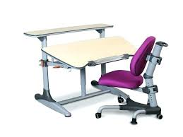 Small Desk And Chair Set Computer Desk Chairs Eatsafe Co