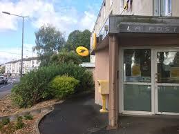 au bureau lannion lannion la poste de ker uhel va fermer deux mois actu fr