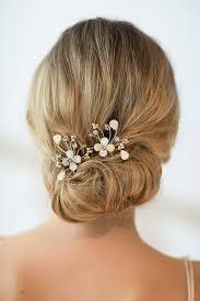 pearl hair pins wedding hair pins bridal hair pins of pearl wedding