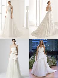 wedding dress guide wedding dress styles the wedding secret s ultimate guide the
