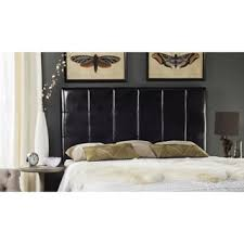 bonded leather headboards shop the best deals for oct 2017