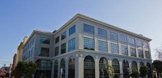 1 south park ave san francisco lofts for sale at one south park