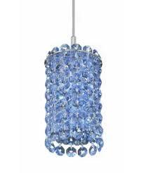 cylindrical ceiling light fixture geometrix by schonbek mc0305 matrix cylinder 3 inch wide 1 light