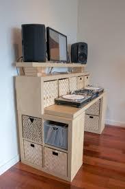Schreibtisch Computer Uncategorized Ikea Schreibtisch Diy Uncategorizeds