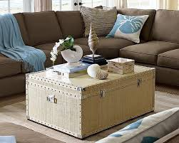 space saving end table space saving coffee table ideas for small homes lifestyle fashion