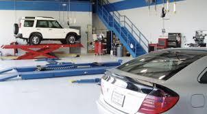 dealership usa imports usa jacksonville fl 32246 car dealership and