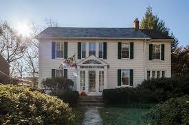 stoneleigh homes