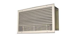 Overhead Door Heaters Commercial Industrial Air Curtain Manufacturers Uk Thermoscreens
