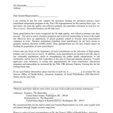 Cath Lab Nurse Resume Cover Letter Examples Rn Nurse Cover Letter Sample 1000 Ideas