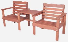 Outdoor Furniture Plans by Outdoor Furniture Columbus Ohio Home Design