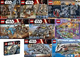 lego airport passenger terminal amazon black friday deals 2016 december 2016 minifigure price guide page 5