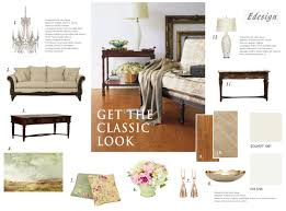Classic Living Room by Classic Interior Design Inspiration For Living Room