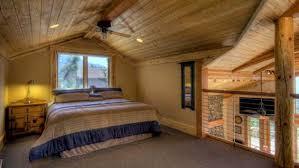 Loft Bedroom Ideas Exquisite Loft Bedroom Ideas Image Photos Pictures Ideas
