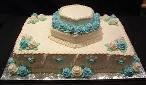 wedding sheet cake beautiful one tier wedding cakes wedding fanatic