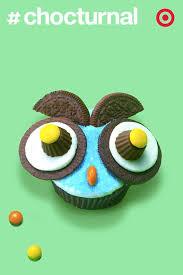target kingston black friday 163 best diy inspiration images on pinterest hand made craft