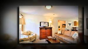 Camden Forest Apartments Charlotte Nc by Ashford Place Apartments Charlotte Apartments For Rent Youtube