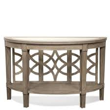 Console Sofa And Entryway Tables Joss U0026 Main