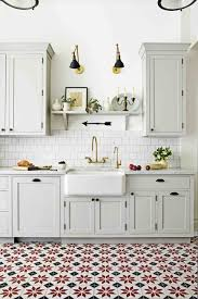 10 best white kitchen cabinet paint colors ideas for kitchen