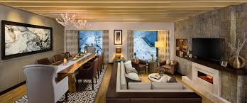 Images Of Living Rooms by Luxury 5 Star Hotel In Dubai Kempinski Hotel Mall Of The Emirates