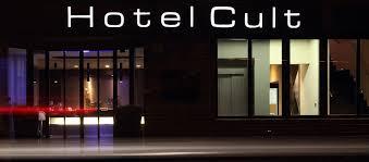 design hotel frankfurt am hotel cult frankfurt frankfurt city