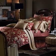 lauren ralph lauren villa camelia bedding bloomingdale u0027s