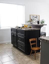 Diy Kitchen Cabinets Makeover Our Kitchen Cabinet Makeover Hometalk