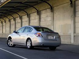nissan altima coupe hp nissan altima coupe 35 v6 6mt 270 hp allautoexperts