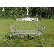 56 best garden furniture by swanky interiors images on pinterest