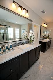 51 best pacific stlye images on pinterest standard pacific homes