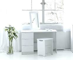 vanity tables for sale vanity dressing tables furniture dressing table vanity inspirational