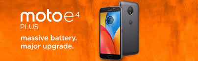 amazon black friday unlocked phone deals get an unlocked moto e4 plus from amazon for up to 20 off priced