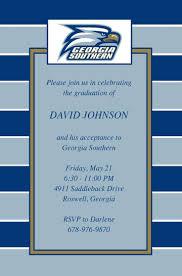 10 best sample graduation invitation images on pinterest
