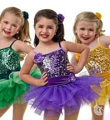 curtain call costumes showbiz kids or baby tap dance costume