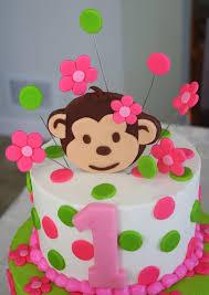 best 25 monkey birthday cakes ideas on pinterest monkey cakes