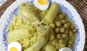 cuisine alg駻ienne traditionnelle cuisine algérienne traditionnelle source d inspiration recette