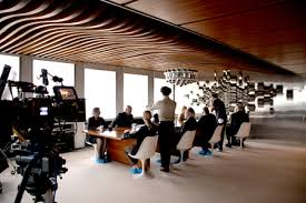 prefecture des yvelines bureau des etrangers tournages en 2015 ils ont tourné patrimoine le ministère