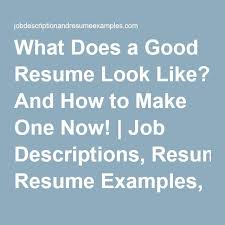 Best Resume Example by 55 Best Teacher Resume Templates Images On Pinterest Teacher