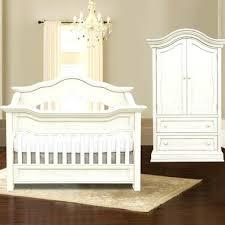 white nursery armoire u2013 generis co