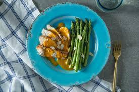 cuisine paleo paleo meal plan