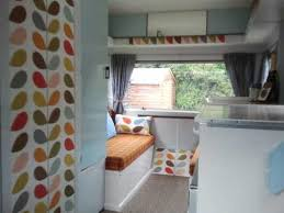25 trending vintage caravan interiors ideas on pinterest