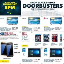 best black friday television deals best buy black friday 2016 ad blackfriday com