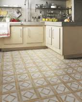 laying vinyl tile vinyl plank flooring how to lay self